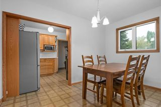 Photo 6: 152 Barrington Avenue in Winnipeg: Pulberry Residential for sale (2C)  : MLS®# 202117296