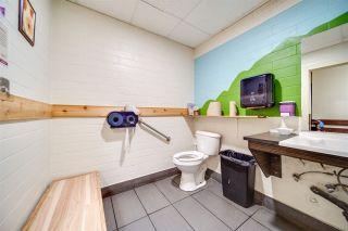 Photo 28: 9332 34 Avenue in Edmonton: Zone 41 Business for sale : MLS®# E4228980