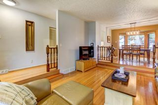 Photo 5: 67 Chancellor Way NW in Calgary: Cambrian Heights Detached for sale : MLS®# A1118137