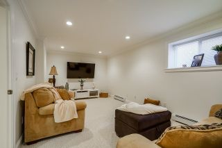 Photo 30: 14024 114A Avenue in Surrey: Bolivar Heights House for sale (North Surrey)  : MLS®# R2598676