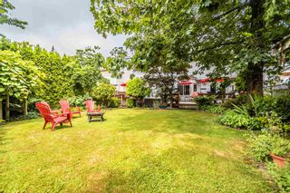 """Photo 25: 20854 95A Avenue in Langley: Walnut Grove House for sale in """"Walnut Grove"""" : MLS®# R2600712"""