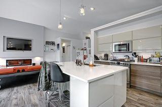 Photo 10: 214 Poplar Street: Rural Sturgeon County House for sale : MLS®# E4248652