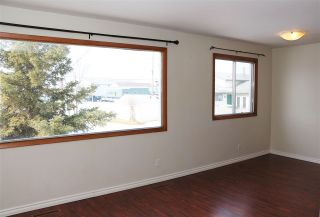 Photo 7: Unit A & B 5226 47 Street: Barrhead Duplex Front and Back for sale : MLS®# E4231394