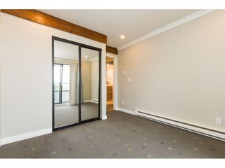 "Photo 17: 305 1341 GEORGE Street: White Rock Condo for sale in ""OCEANVIEW"" (South Surrey White Rock)  : MLS®# R2296394"
