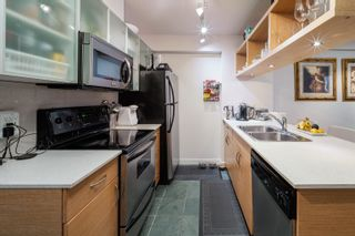 Photo 5: PH2308 938 SMITHE Street in Vancouver: Downtown VW Condo for sale (Vancouver West)  : MLS®# R2615960