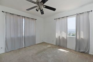 Photo 14: EL CAJON Property for sale: 1160 Monterey Dr