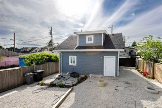 Photo 6: 5407 DUMFRIES Street in Vancouver: Knight House for sale (Vancouver East)  : MLS®# R2438942