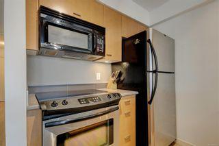 Photo 7: 603 751 Fairfield Rd in Victoria: Vi Downtown Condo for sale : MLS®# 886536