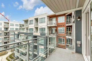 Photo 20: 509 10603 140 Street in Surrey: Whalley Condo for sale (North Surrey)  : MLS®# R2535294