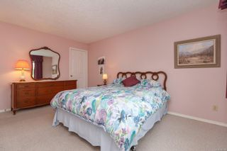 Photo 18: 3 10101 Fifth St in Sidney: Si Sidney North-East Row/Townhouse for sale : MLS®# 860151