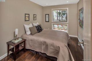 Photo 12: 205 406 Simcoe St in VICTORIA: Vi James Bay Condo for sale (Victoria)  : MLS®# 762231