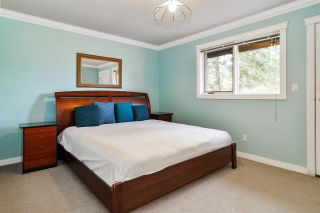 "Photo 14: 1437 212 Street in Langley: Campbell Valley House for sale in ""CAMPBELL VALLEY"" : MLS®# R2564003"