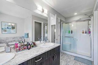 Photo 33: 19623 26 Avenue in Edmonton: Zone 57 House for sale : MLS®# E4246587