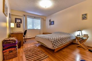 """Photo 12: 206 1554 GEORGE Street: White Rock Condo for sale in """"The Georgian"""" (South Surrey White Rock)  : MLS®# R2052627"""