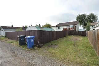 Photo 44: 420 6 Street: Irricana Detached for sale : MLS®# A1024999