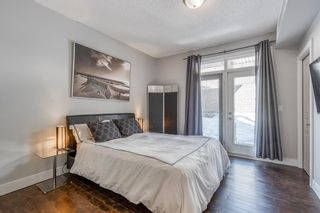 Photo 12: 6 140 ROCKYLEDGE View NW in Calgary: Rocky Ridge Row/Townhouse for sale : MLS®# A1079853