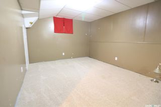Photo 11: 9114 Walker Drive in North Battleford: Residential for sale : MLS®# SK859206