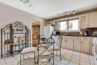 Photo 12: 48 Bermondsey Crescent NW in Calgary: Beddington Heights Detached for sale : MLS®# A1125472