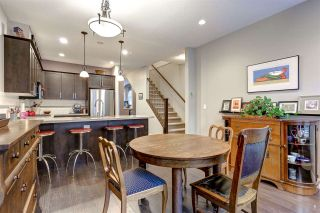 """Photo 11: 27 22865 TELOSKY Avenue in Maple Ridge: East Central Condo for sale in """"WINDSONG"""" : MLS®# R2117225"""