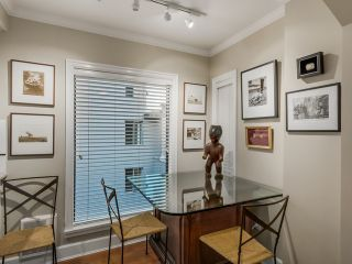 Photo 12: 801 1520 HARWOOD Street in Vancouver: West End VW Condo  (Vancouver West)  : MLS®# V1128758