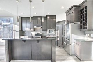 Photo 12: 45 Pantego Link NW in Calgary: Panorama Hills Detached for sale : MLS®# A1095229