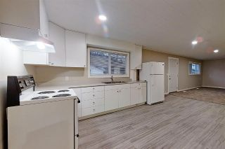 Photo 8: 3838 - 3840 WESTWOOD Drive in Prince George: Peden Hill Duplex for sale (PG City West (Zone 71))  : MLS®# R2481826