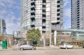 """Photo 20: 202 1199 SEYMOUR Street in Vancouver: Downtown VW Condo for sale in """"BRAVA"""" (Vancouver West)  : MLS®# R2260600"""