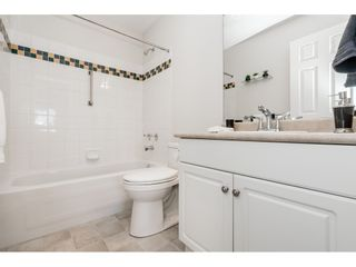 """Photo 14: 403 2350 WESTERLY Street in Abbotsford: Abbotsford West Condo for sale in """"Stonecroft Estates"""" : MLS®# R2359486"""