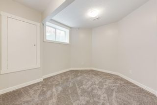 Photo 27: 65 Tuscany Ridge Mews NW in Calgary: Tuscany Detached for sale : MLS®# A1152242