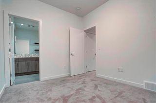 Photo 31: 2 137 24 Avenue NE in Calgary: Tuxedo Park Row/Townhouse for sale : MLS®# C4278414