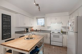 """Photo 17: 1070-80 W 15TH Avenue in Vancouver: Fairview VW House for sale in """"Fairview"""" (Vancouver West)  : MLS®# R2133883"""