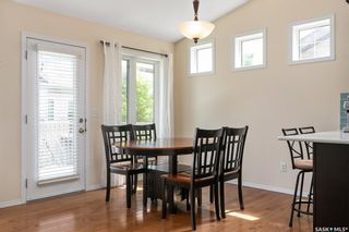 Photo 8: 110 615 Stensrud Road in Saskatoon: Willowgrove Residential for sale : MLS®# SK813033