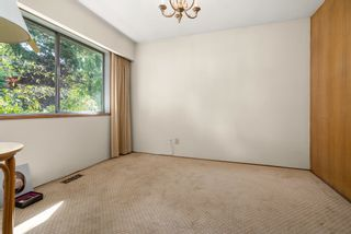 Photo 12: 3719 W 1ST Avenue in Vancouver: Point Grey House for sale (Vancouver West)  : MLS®# R2619342