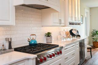 Photo 18: 955 Balmoral Rd in : CV Comox Peninsula House for sale (Comox Valley)  : MLS®# 885746