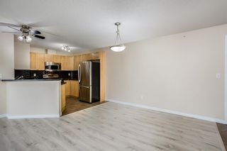Photo 9: 312 428 CHAPARRAL RAVINE View SE in Calgary: Chaparral Apartment for sale : MLS®# A1055815