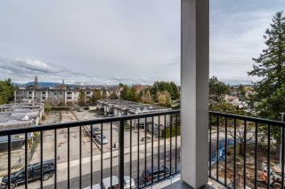 Photo 17: 402 20696 EASTLEIGH Crescent in Langley: Langley City Condo for sale : MLS®# R2614829