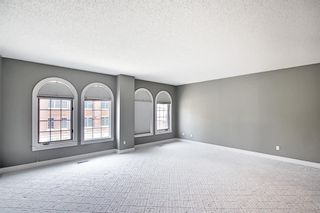 Photo 21: 1715 College Lane SW in Calgary: Lower Mount Royal Row/Townhouse for sale : MLS®# A1134459