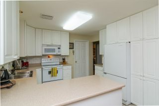 Photo 8: 5323 199A STREET in Langley: Langley City House for sale : MLS®# R2119604