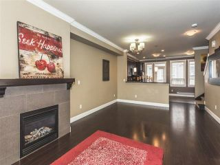"""Photo 16: 52 19560 68 Avenue in Surrey: Clayton Townhouse for sale in """"Solano"""" (Cloverdale)  : MLS®# R2139361"""