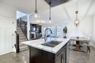 Photo 10: 3826 3 Street NW in Calgary: Highland Park Detached for sale : MLS®# A1145961