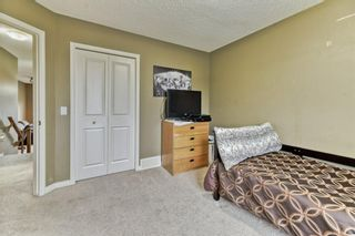 Photo 31: 199 Sagewood Drive SW: Airdrie Detached for sale : MLS®# A1119467