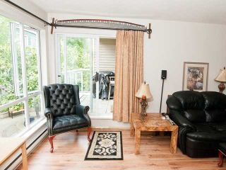 Photo 3: 203 789 W 16TH Avenue in Vancouver: Fairview VW Condo for sale (Vancouver West)  : MLS®# V894494