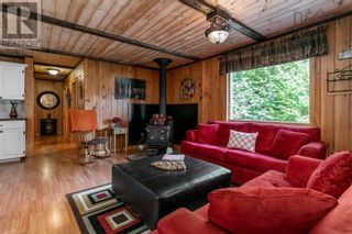 Photo 14: 107 Pine Point Way in Molega North: Recreational for sale : MLS®# 202122988