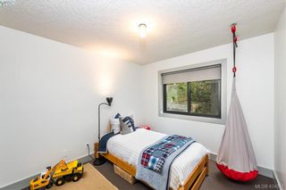 Photo 16: 2880 Leigh Rd in VICTORIA: La Langford Lake House for sale (Langford)  : MLS®# 837469