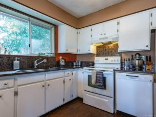 Photo 37: 2480 Mabley Rd in COURTENAY: CV Courtenay West House for sale (Comox Valley)  : MLS®# 835750