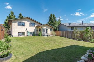 Photo 45: 20 Ranch Glen Drive NW in Calgary: Ranchlands Detached for sale : MLS®# A1115316
