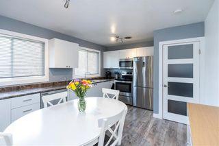Photo 7: 1509 Madeline Street in Winnipeg: West Transcona Residential for sale (3L)  : MLS®# 202013904