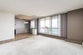 Photo 23: 1903 9903 104 Street in Edmonton: Zone 12 Condo for sale : MLS®# E4259396