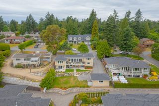 Photo 59: 5059 Wesley Rd in Saanich: SE Cordova Bay House for sale (Saanich East)  : MLS®# 878659