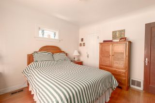 Photo 4: 256 E 44TH Avenue in Vancouver: Main House for sale (Vancouver East)  : MLS®# R2568185